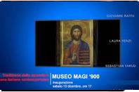 MAGI900