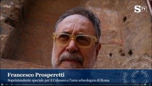 Video-La-Stampa-TV-Cronache