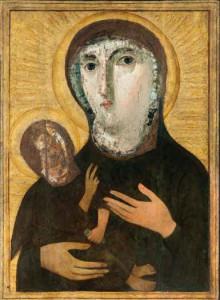 santa-maria-antiqua