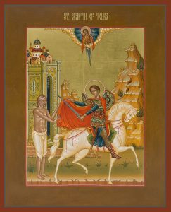 martin-of-tours-icon-by-fr-silouan-justiniano-iconographer
