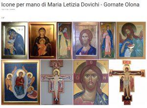 dovichi-maria-letizia-galleria