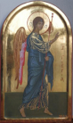 Gabriele arcangelo (cm 29x48)