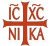 IC-XC-NIKA