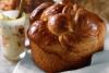 Kulich: il dolce pasquale della tradizione russa