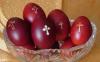 uova-rosse-colorate