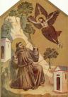 San Francesco (per mano di Rosario)