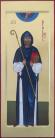 Benedetto da Norcia (per mano di Maria Crespi Marciandi)
