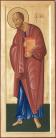 Paolo apostolo (per mano di Alberto Bolamperti)