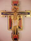Croce italica