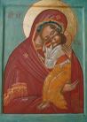 Madre di Dio di Jaroslavl