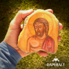 Flagelación-de-Cristo