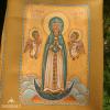 Inmaculada-Concepción-de-María