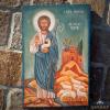 Jesús-Buen-Pastor-20x30cm