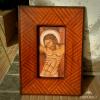 Jesús-Cristo-sufriente-23x32cm