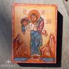 Jesús-Misericordioso-9x12cm