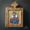 Jesús-buen-pastor-Marfilina-10x12