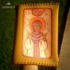 La-Anunciación-2