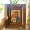 María-Madre-de-la-Iglesia-10x15cm-