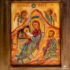 Natividad-de-Jesús-30x35cm