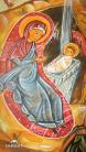Natividad-detalle