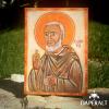 Padre-Pío-9x12cm