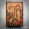Resurrección-de-Lázaro-10x15cm