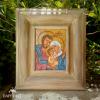 Sagrada-Familia-10x15cm