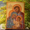 Sagrada-Familia-12x18cm-2