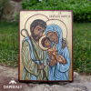 Sagrada-Familia-12x18cm-3