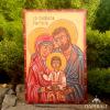 Sagrada-Familia-12x18cm