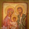 Sagrada-Familia-3