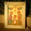 Sagrada-Familia-30x40cm