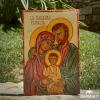 Sagrada-familia-12x18cm-4