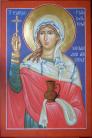 santa Maria Maddalena (cm 40x60)