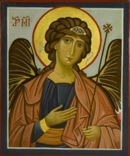 Arcangelo-Michele