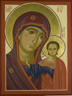 Madre-di-Dio-di-Kazan