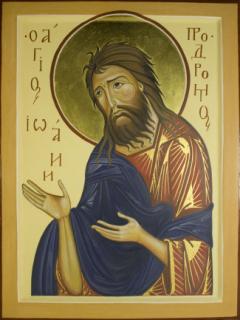 San-Giovanni-il-Precursore2