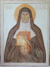 Beata-Catalina-2-min