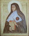 Beata-Catalina-min