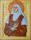 Beata-María-Felicia-de-Jesús-Sacramentado-min