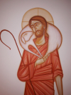 Buen-Pastor-pintura-Mural-detalle-min