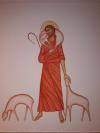 Buen-Pastor-pintura-Mural-min