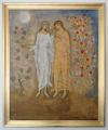 Cantar-de-los-Cantares-Temple-al-huevo-sobre-tela-95x115-min