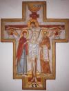 Cristo-Crucificado-min