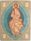 Cristo-en-Majestad-80x100-min