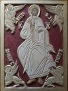 Cristo-en-Majestad-Evangeliario-tallado-a-mano-min