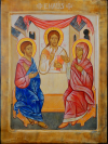 Icono-Discípulos-de-Emaús-27x36-temple-al-huevo-min