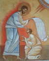 Jesús-sana-a-un-enfermo-90x110-min