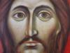 Jesus-detaille-0-min