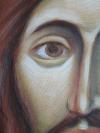 Jesus-detaille-2-min